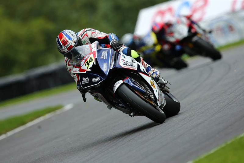 lee-hardy-racing